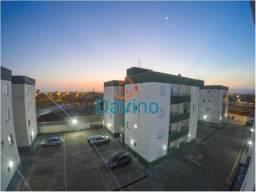 Apartamento com 2 dorms em Mongaguá - PQ MARINHO por 170 mil à venda
