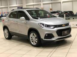 Chevrolet Tracker Premier 1.4 16v Turbo Ecotec