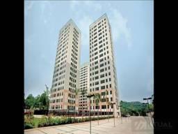 Apartamento para locação no condomínio Max Haus