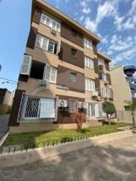 Apartamento para alugar em Praia de belas, Porto alegre cod:RP5845