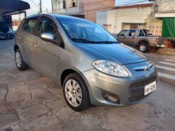 Fiat palio 2013 1.6 mpi essence 16v flex 4p manual