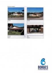 FELIXLANDIA - B ALTO PELAME - Oportunidade Caixa em FELIXLANDIA - MG | Tipo: Casa | Negoci