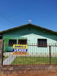 Casa à venda com 4 dormitórios em Sadia, Francisco beltrao cod:227