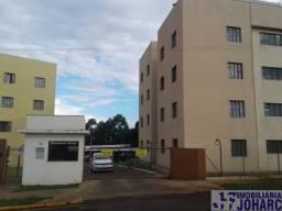 Apartamento para alugar com 3 dormitórios cod:00677.001