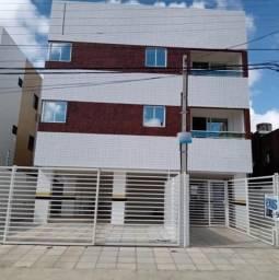 Belíssimo apartamento com 2 quartos, 1 suíte, 55 m² por R$ 135.000 - Cidade dos Colibris -