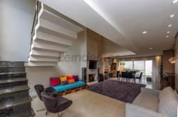 Casa de condomínio à venda com 3 dormitórios em Agronomia, Porto alegre cod:8787