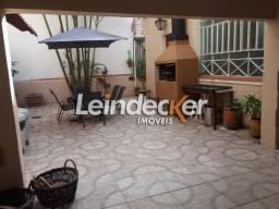 Casa à venda com 4 dormitórios em Rio branco, Porto alegre cod:9050