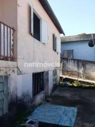 Casa à venda com 3 dormitórios em Glória, Belo horizonte cod:807884