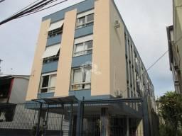 Apartamento à venda com 2 dormitórios em Petrópolis, Porto alegre cod:9909670