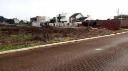 Terreno à venda, 460 m² - Montanha - Lajeado/RS