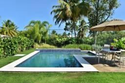 Casa com 4 suítes à venda, 492 m² por R$ 1.800.000 - Stella Maris - Salvador/BA
