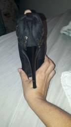 Sapato tm 34