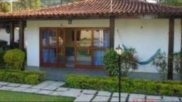 Casa Em Condominio - CA00276