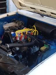 Chevette Ap1.8