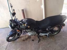 Moto Suzuki yes