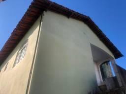 Alugo casas em Carapina Grande