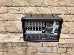 Mesa amplificada Behringer PMP 960M