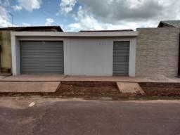 Título do anúncio: R$150 mil Casa nova 2/4 no Novo Estrela pra financiar