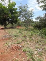 Lotes financiados em Sabará MG