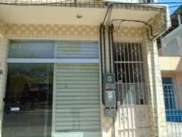 Apartamento com 01 Quarto, Av: Marquês de Herval, 249, Altos