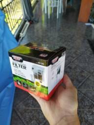 Filtro hang on 250 L/h