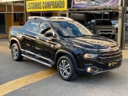 Fiat Toro 2016/2017 Diesel 4x4