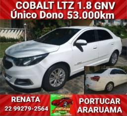 COBALT LTZ 2017 1.8 GNV