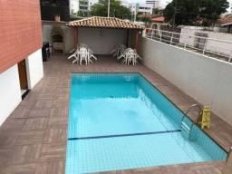 Apartamento com 03 quartos no Bairro do Bessa (Aeroclube)