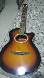 Violão Tagima Acoustic modelo Vegas