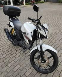 Yamaha Fazer 150 UBS / FLEX 2019/2019