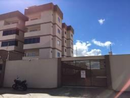 Apartamento no Jamil Miguel, R.E.F.O.R.M.A.D.O. (Ap. JM 0001)