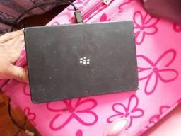 Tablet usado BlackBerry