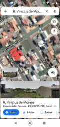 Terreno Comercial , Fazenda Rio Grande, Jd Veneza, a vista R$175.000,00