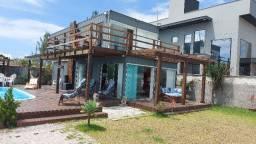 Casa container, pousada, kit net, plantao de vendas escritorio em Francisco Beltrao