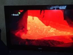 Tv LCD 39 polegadas