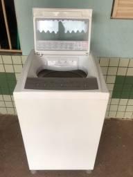 Vendo máquina de lavar Brastemp auto aquecimento