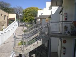 Flat/Loft mobiliado na Avenida Portugal