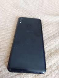 Vendo Asus Zenfone Max Pro M1