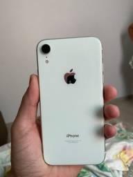 Troco iPhone XR