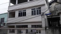 Alugo Casa, tipo Apartamento em Guadalupe