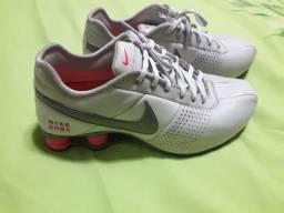 Vendo Nike Shox 280,00