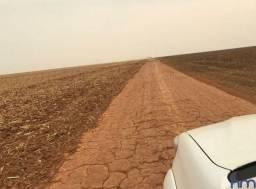 Fazenda em Nova Mutum - MT.  46.000 hectares.
