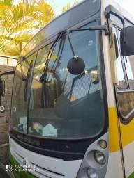 Ônibus neo bus 1418