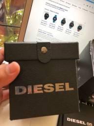 Relógio Smart Watch Disel ON model DW4D