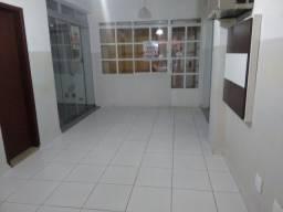 Sala na Rádio Tropica centro de Três Corações
