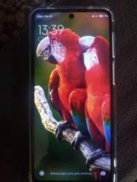 Redmi Note 9 Pro (6gb+128gb)