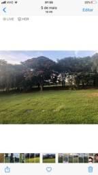 Túmulo Cemitério Parque Da Colina BH