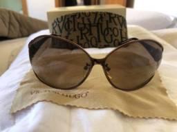 Óculos de sol original Victor Hugo