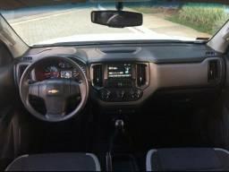 Chevrolet S10  2.5 Advantage