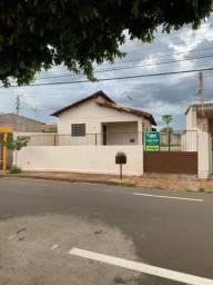 Casa para alugar - Bairro: Exposição